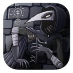 Card Thief icon