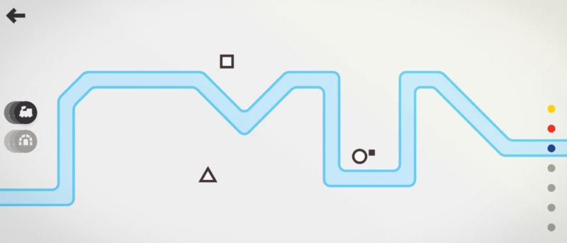 image_mini_metro_init_ss