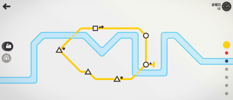 image_mini_metro_ring_road_ss